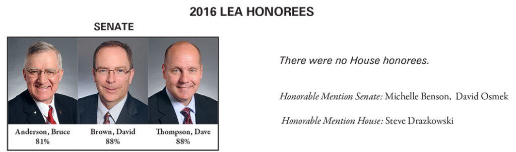 2016-lea-honorees
